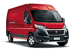 Ducato Warentransport